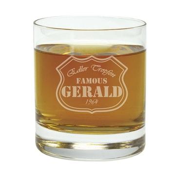 Whisky geburtstagskarte Bilder 70.